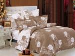 Товары для дома Домашний текстиль Лиора-Д 423871