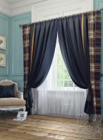 Товары для дома Домашний текстиль Антиб 950041