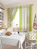 Товары для дома Домашний текстиль Кулидж (зел.) 930063