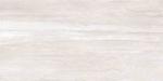 Керамическая плитка Cersanit Плитка настенная Alba бежевый AIS011