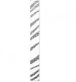 Керамическая плитка Golden Tile Фриз Кайман К4С331