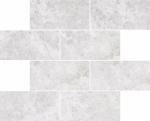 Керамическая плитка Vitra Декор Кирпичная Кладка Благородный Кремовый K946651LPR