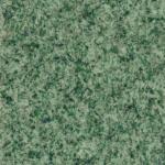 Линолеум Lentex 466-05