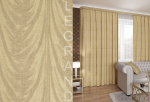 Товары для дома Домашний текстиль Каскад 185х260 Капучино