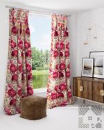 Товары для дома Домашний текстиль Мартиль 927053