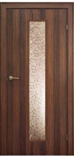 Двери Межкомнатные Pronto 601 Греческий дуб