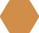 Керамическая плитка Bestile Напольная плитка Toscana Amarillo