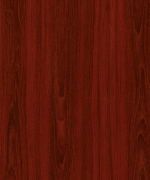 Ламинат Floorpan (Kastamonu) Мербау FP961