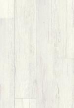 Ламинат Meister Дуб белый непрозрачный 6536
