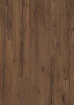 Ламинат Pergo Дуб Горный L1245-05005