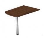 Мебель Витра Приставка для стола Лидер 82.04