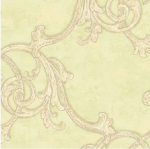 Обои G.L.Design Via Condotti 58025