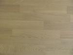 Паркетная доска Baltic Wood Дуб Natur cream 3-полосный