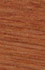 Плинтус Burkle Шпонированный плинтус Burkle Бук красный