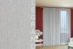Товары для дома Домашний текстиль Меланж 180х260 серый