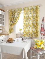 Товары для дома Домашний текстиль Лимао 930043