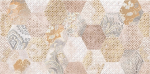 Керамическая плитка Mei Декор DK2L301DT