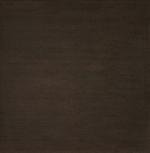 Керамогранит Grasaro Темно-коричневый GT-142/g 40*40