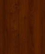 Ламинат Floorpan (Kastamonu) Андироба FP964