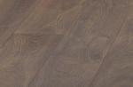 Ламинат Krono Swiss (Kronopol) Дуб Фьюжн D 2025