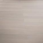 Паркетная доска Haro Дуб светло-серый выбеленный 527 306