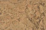 Пробковые полы Настенные пробковые покрытия Granorte Canyon