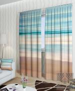 Товары для дома Домашний текстиль Краски моря 900079