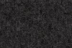 Ковролин Плитка ковровая London 1279