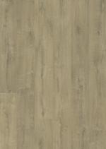 Ламинат Pergo Дуб Пляжный, планка L0234-3870