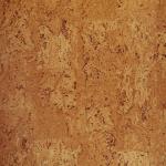 Линолеум Graboplast 4216-257