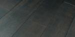 Массивная доска Amigo Бамбук Hi-Tech Муста Click