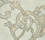 Обои G.L.Design Via Condotti 58027