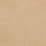 Обои Silk Plaster Рекот 152