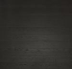Паркетная доска Karelia Дуб Лакричный Просоленный (Salted Liquorice) 188 мм