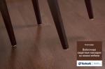 Подложка, порожки и все сопутствующие для пола Защита пола Защитные накладки на ножки мебели 22мм*16 шт Tarkett