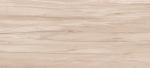 Керамическая плитка Cersanit Плитка настенная Botanica коричневый BNG111D