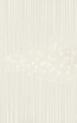 Керамическая плитка Golden Tile Декор Magic Lotus 19Г311