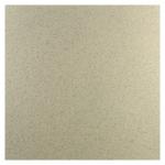 Керамогранит Евро-Керамика Y1GC0105 330*330*12 светло-серый