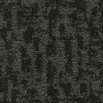 Ковролин Associated Weavers Affection 98
