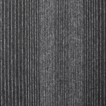 Ковролин Плитка ковровая Art 9985