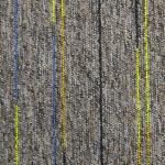 Ковролин Плитка ковровая Neon 52509