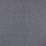 Ковролин Плитка ковровая Malibu 50350