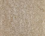 Ковролин Плитка ковровая Status 70