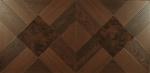 Ламинат Tatami Художественный ламинат 33 класса Art Parquet P 104