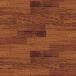 Паркетная доска Baltic Wood Мербау Elegance 3-полосный