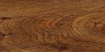 Плитка ПВХ KLB Luxury Vinyl Антико Браун 720