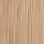 Стеновые панели ПВХ Капучино рипс