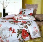 Товары для дома Домашний текстиль Маэса-П 409319