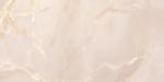 Керамическая плитка Golden Tile Стена Onyx Classic 8А1051
