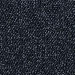 Ковролин Associated Weavers Maxima 78